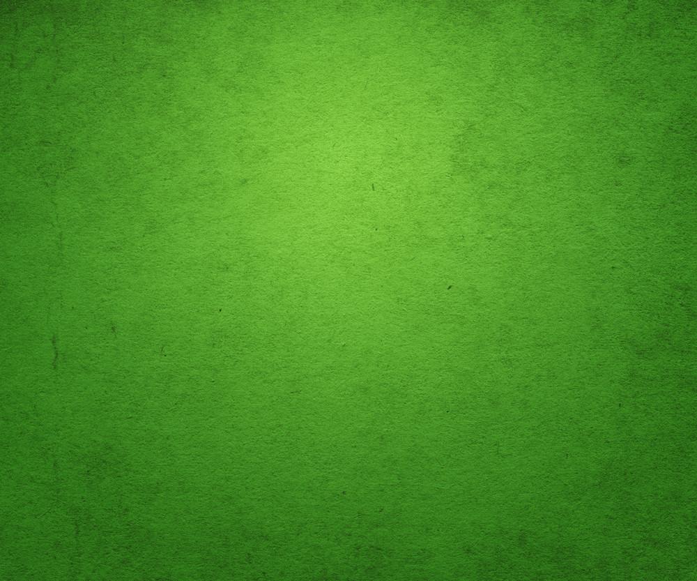 Color Paper Green Texture