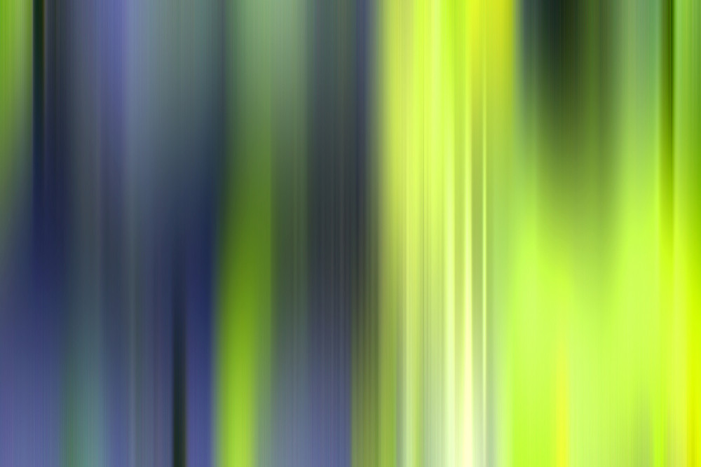 Colorful Blur Design