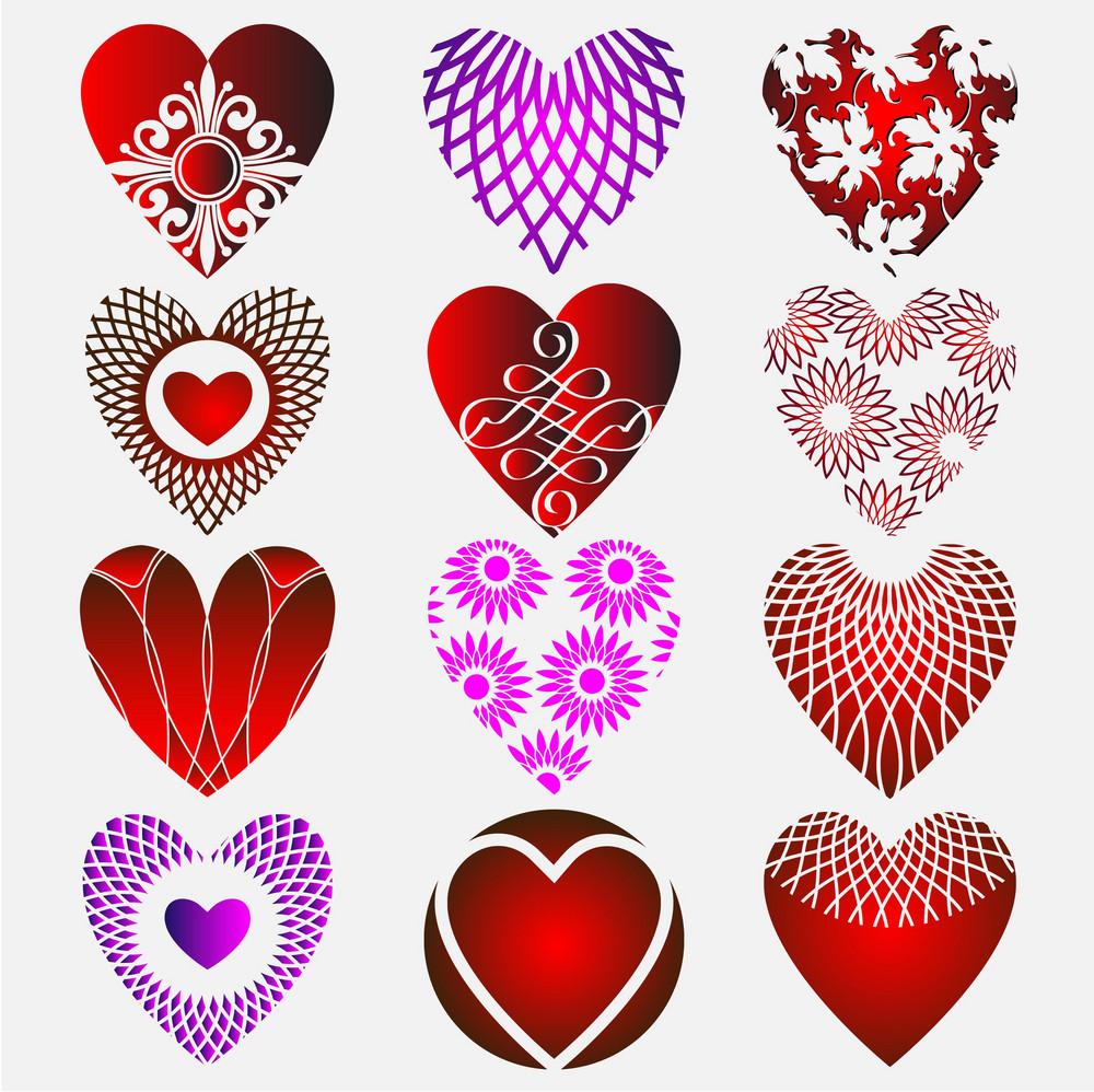 Complex Heart