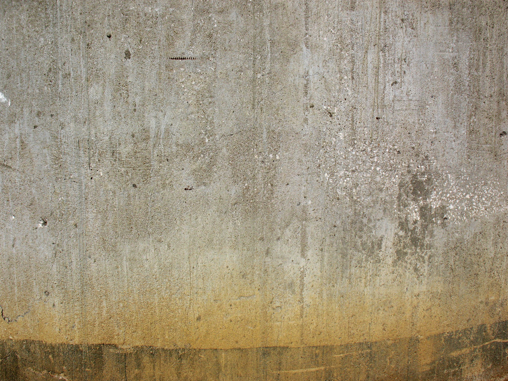 Concrete And Stone 16 Texture