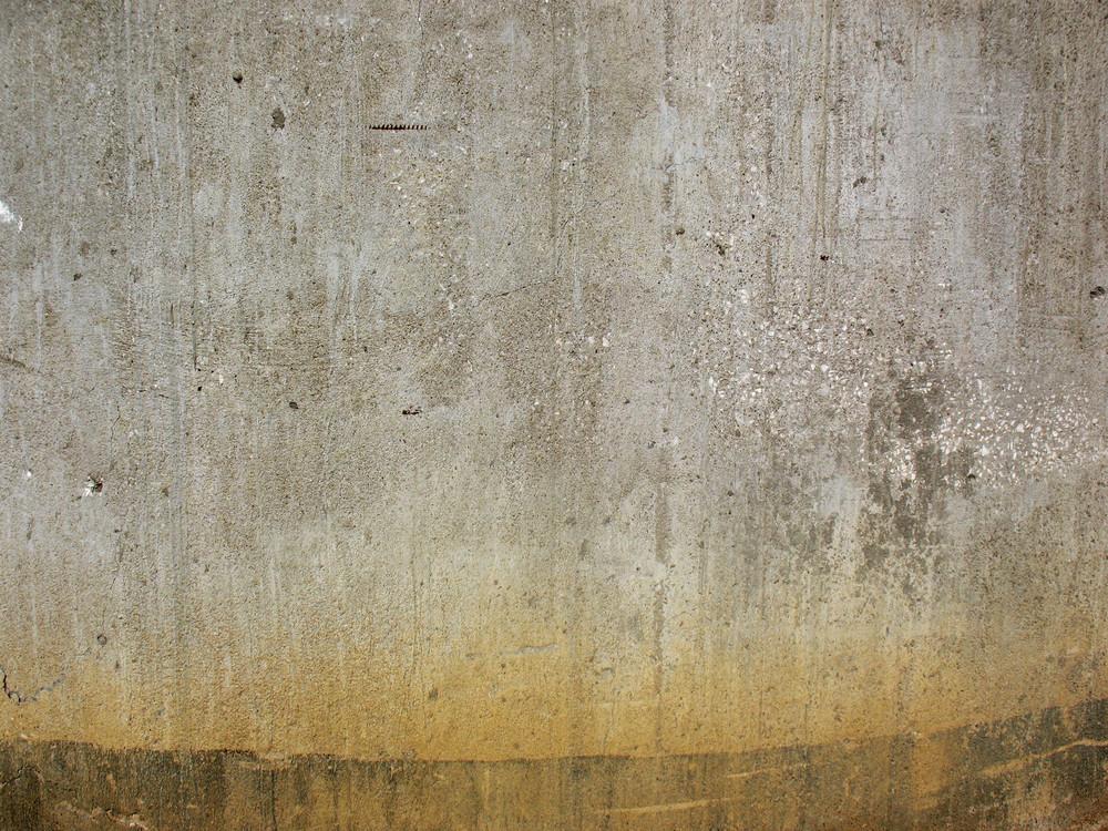 Concrete And Stone 16 Texture