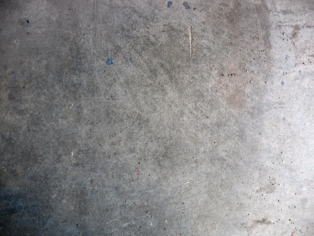 Concrete And Stone 18 Texture