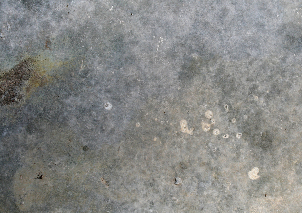 Concrete And Stone 21 Texture