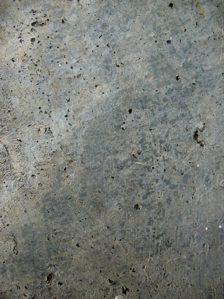 Concrete And Stone 29 Texture