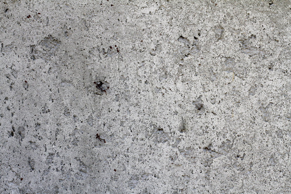 Concrete And Stone 30 Texture