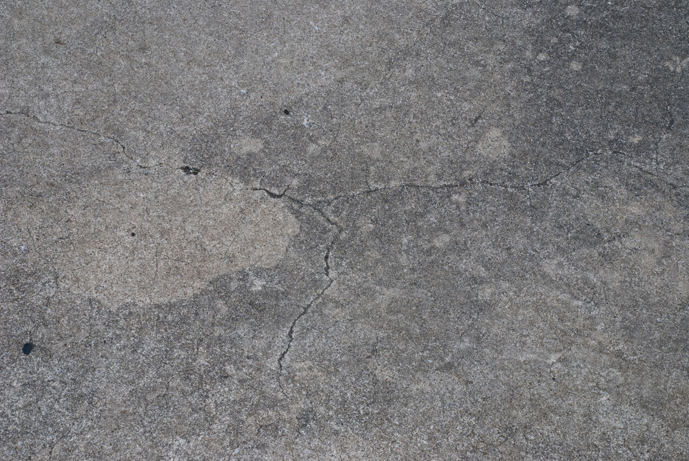 Concrete And Stone 37 Texture