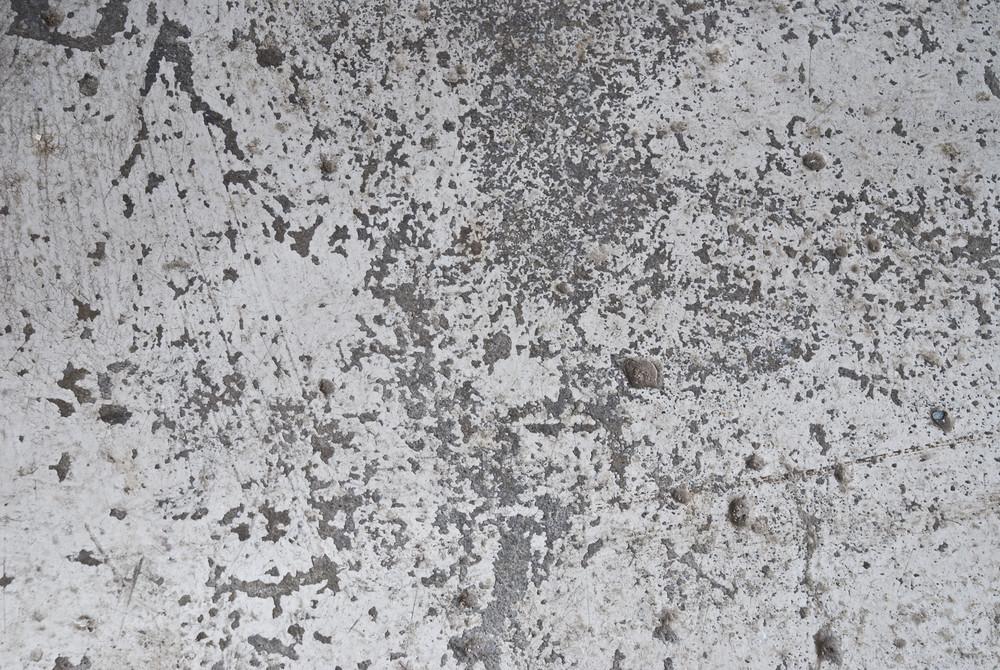 Concrete And Stone 45 Texture