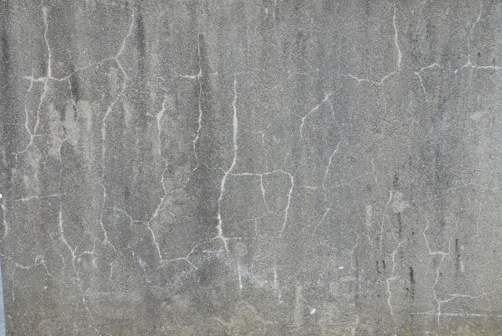 Concrete And Stone 50 Texture