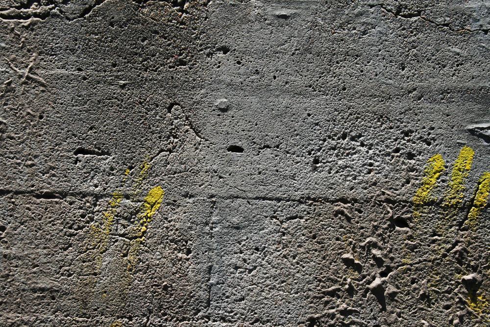 Concrete And Stone 51 Texture