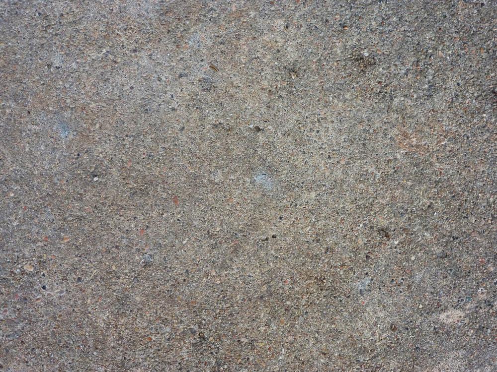 Concrete And Stone 57 Texture