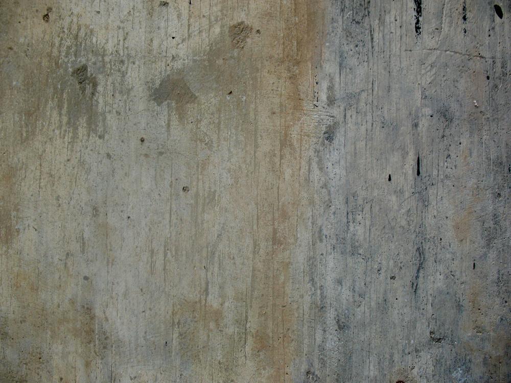 Concrete And Stone 6 Texture