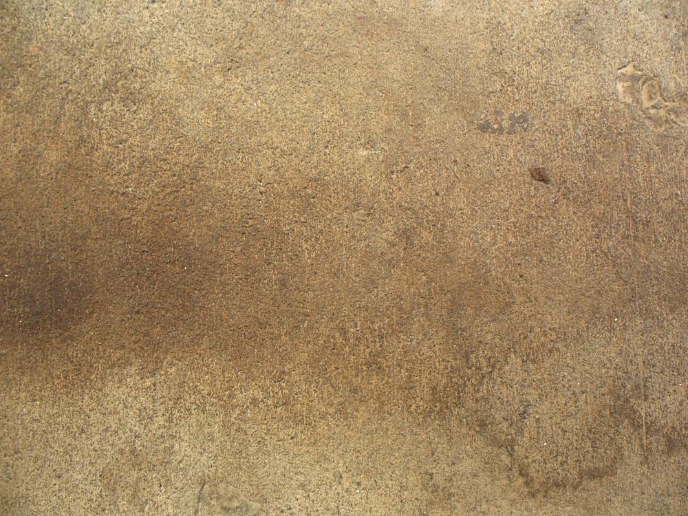 Concrete And Stone 67 Texture