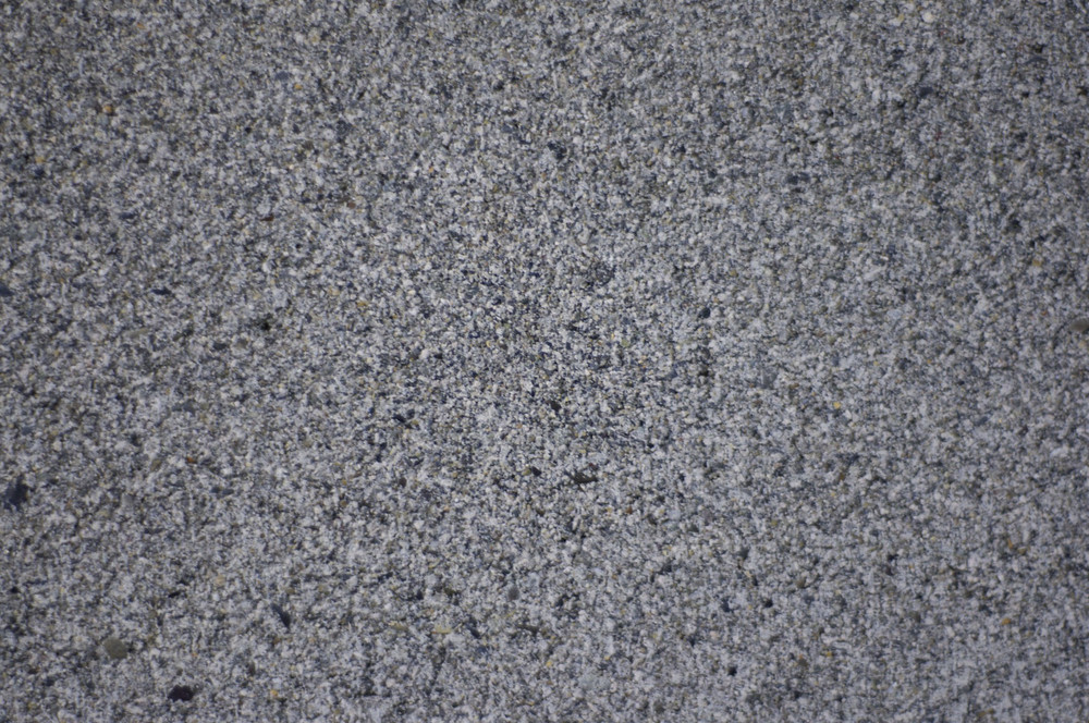 Concrete And Stone 80 Texture