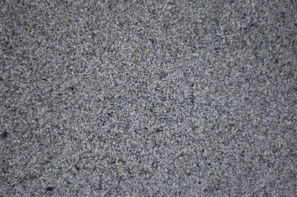 Concrete And Stone 80 Texture