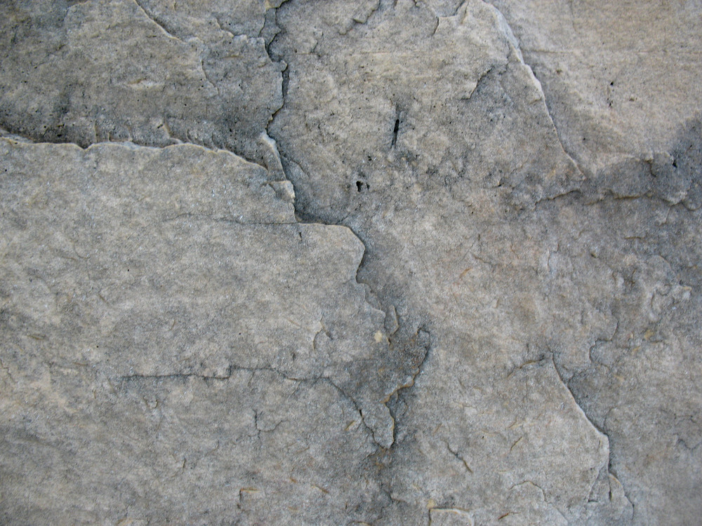 Concrete And Stone Cracked 1 Texture