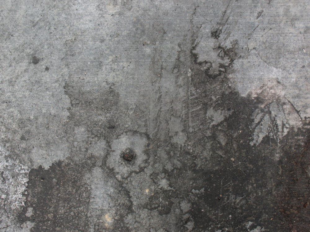 Concrete And Stone Grunge 11 Texture