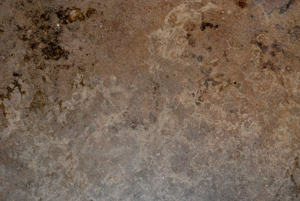 Concrete And Stone Grunge 23 Texture