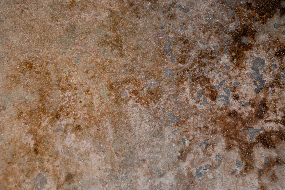 Concrete And Stone Grunge 24 Texture