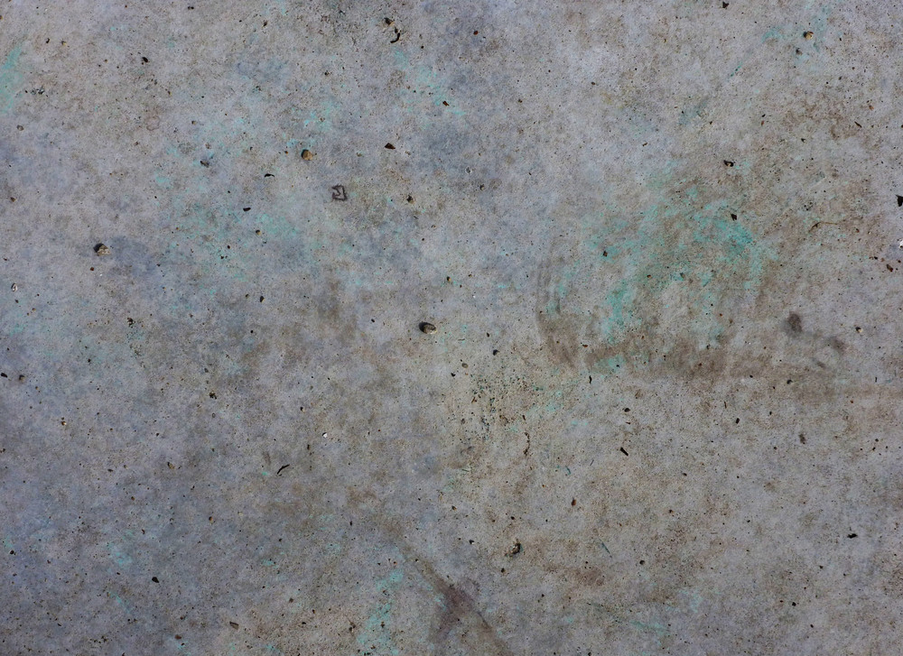 Concrete And Stone Grunge 36 Texture