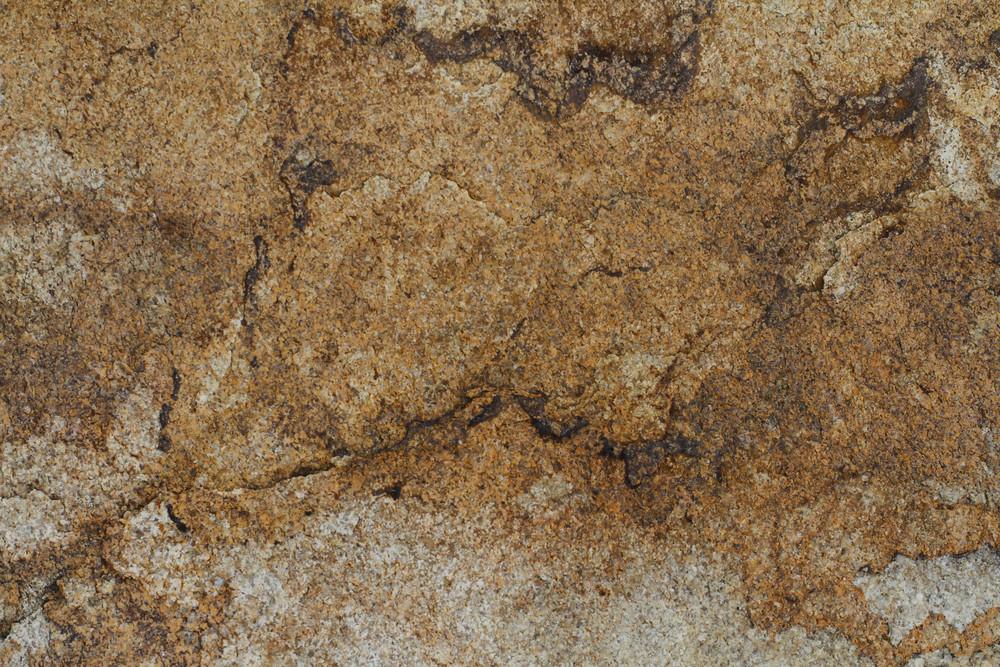 Concrete And Stone Rough 17 Texture