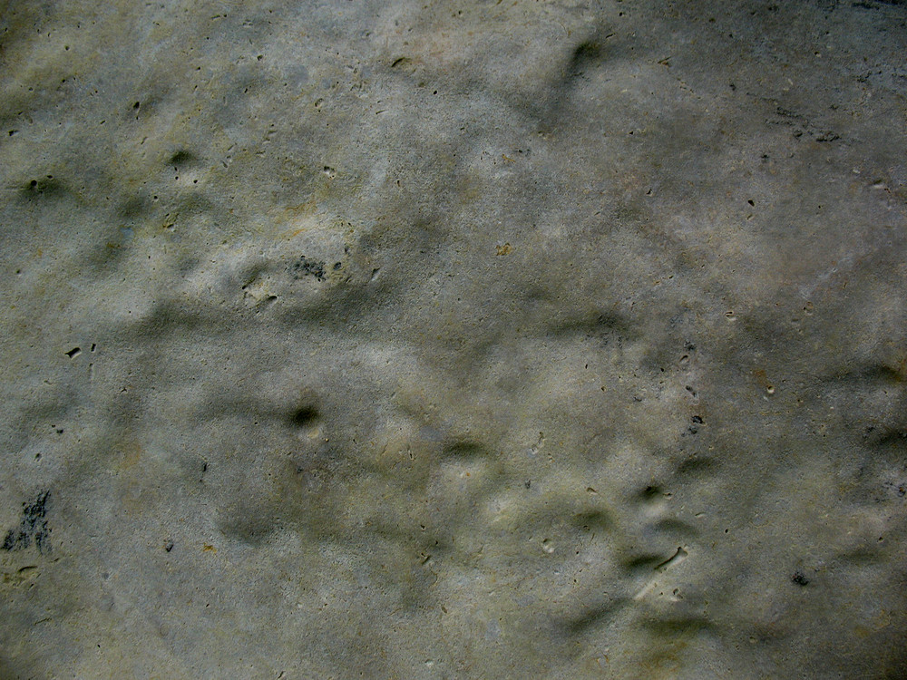 Concrete And Stone Rough 2 Texture