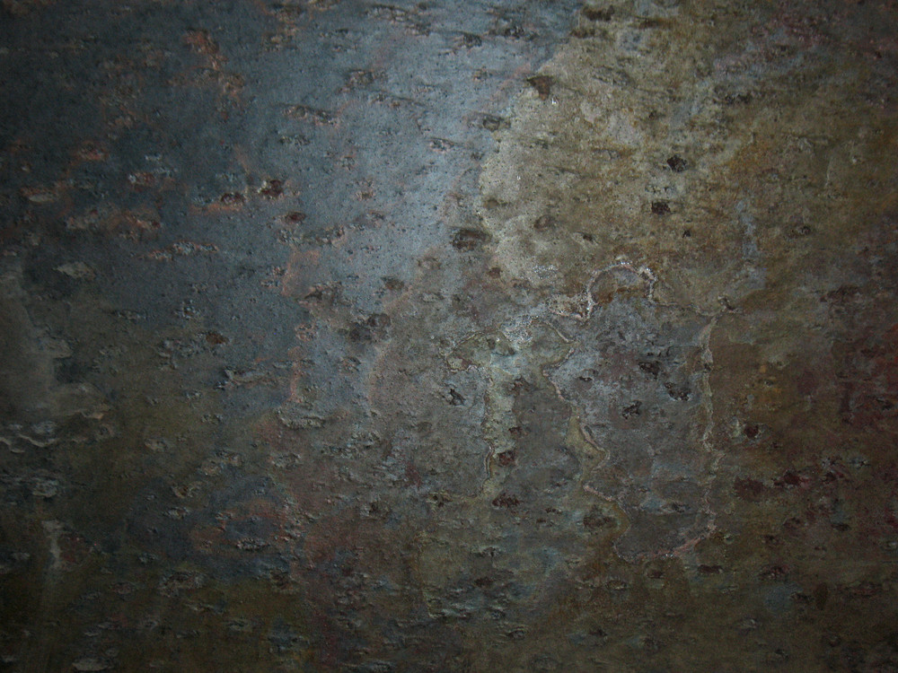 Concrete And Stone Slate 6 Texture