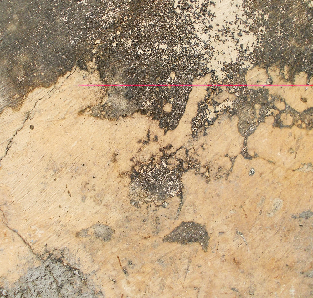 Concrete Background Texture 19