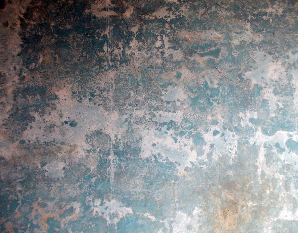 Concrete Background Texture 24