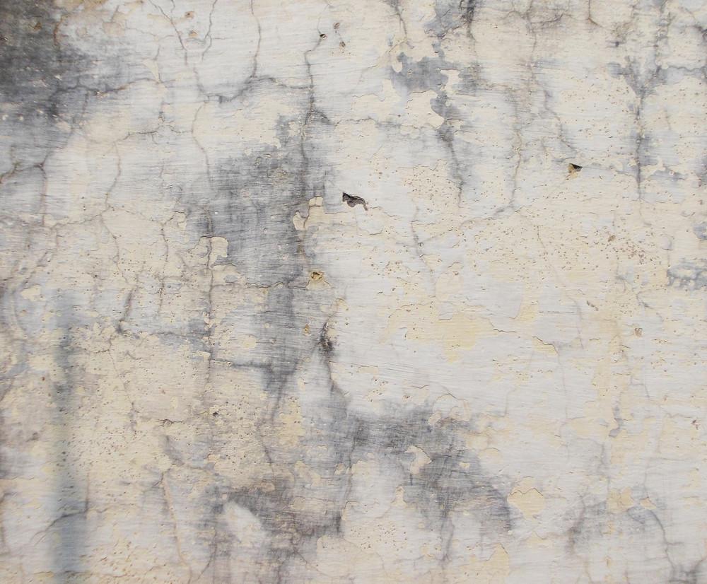 Concrete Background Texture 28
