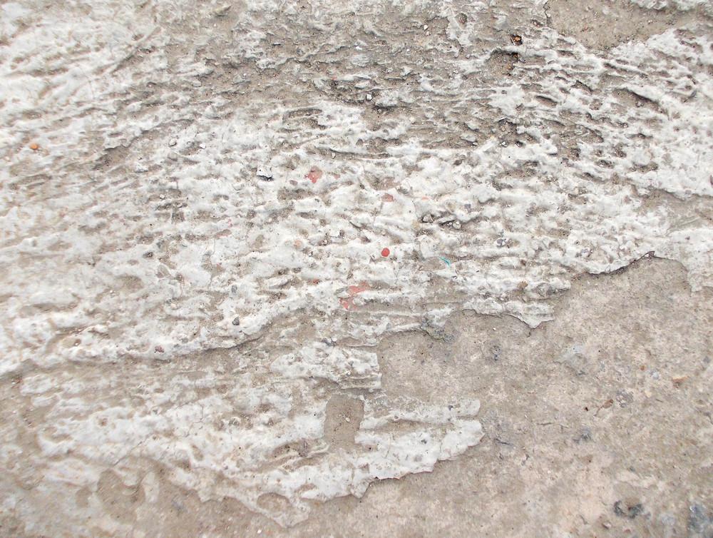 Concrete Background Texture 55