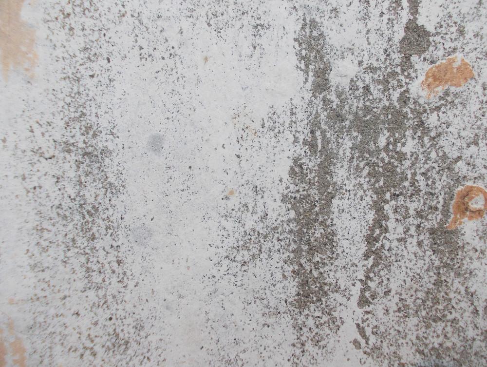 Concrete Background Texture 60