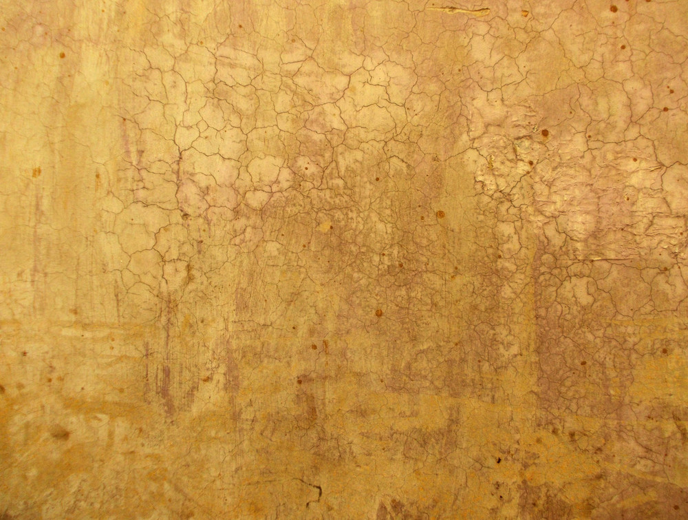 Concrete Background Texture 71