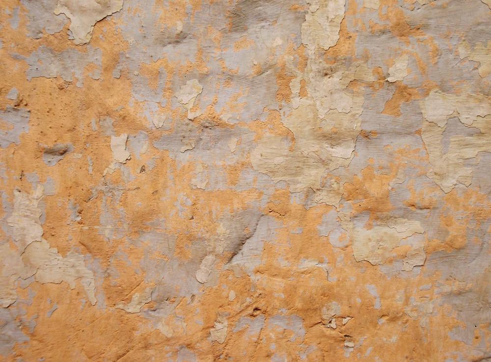 Concrete Background Texture 75