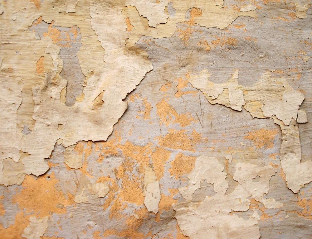 Concrete Background Texture 76