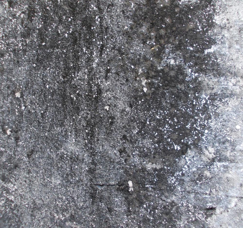 Concrete Background Texture 90
