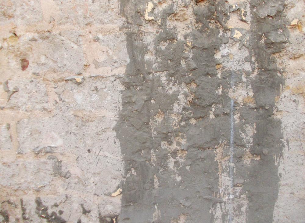 Concrete Paper Texture