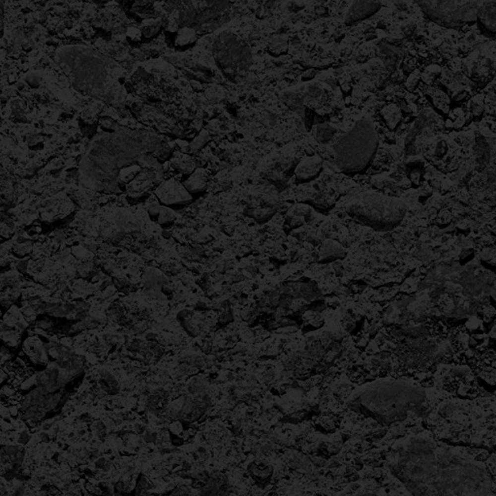 Concrete Pebble Texture Tile