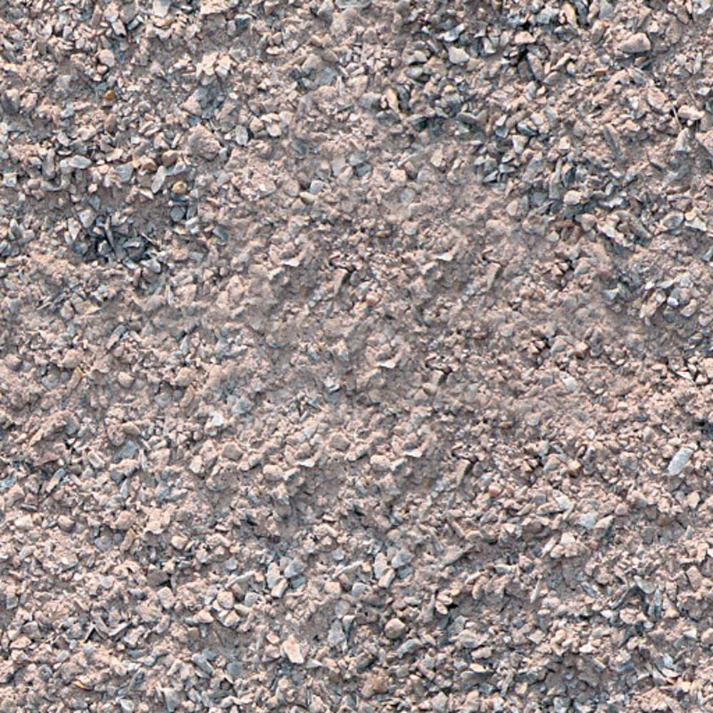 Concrete Sand Seamless Texture