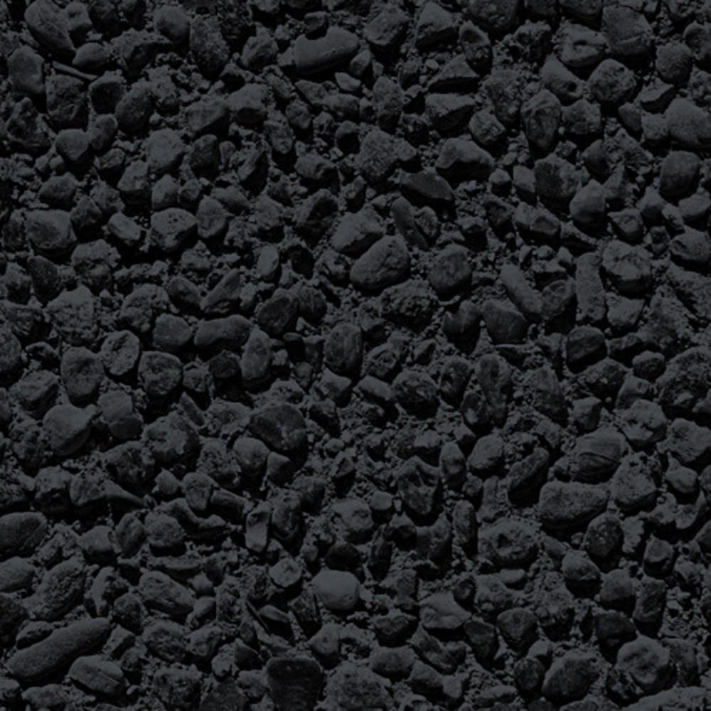 Concrete Seamless Web Tile