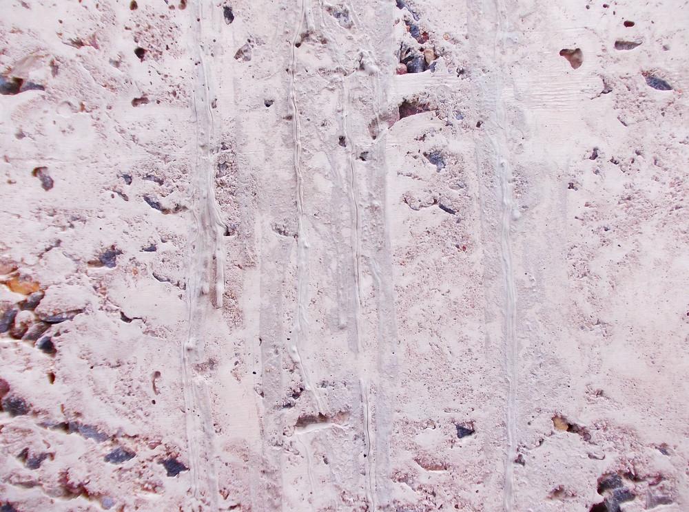 Concrete Surface 12