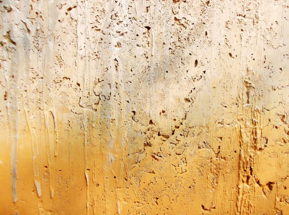 Concrete Surface 17