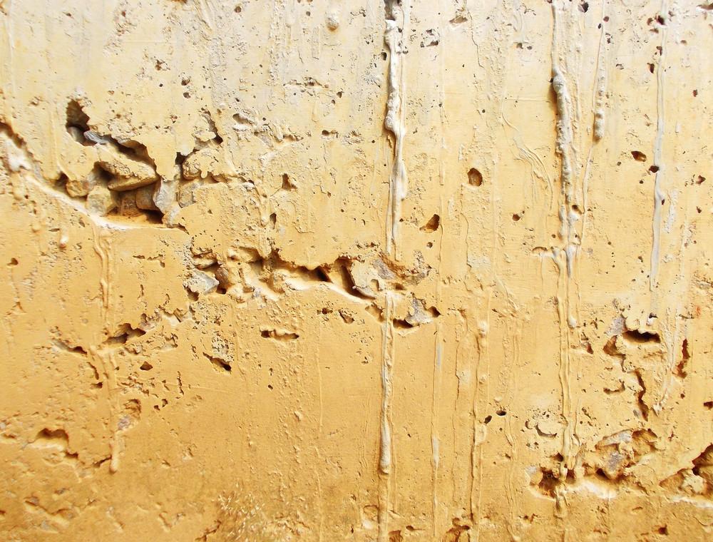 Concrete Surface 21