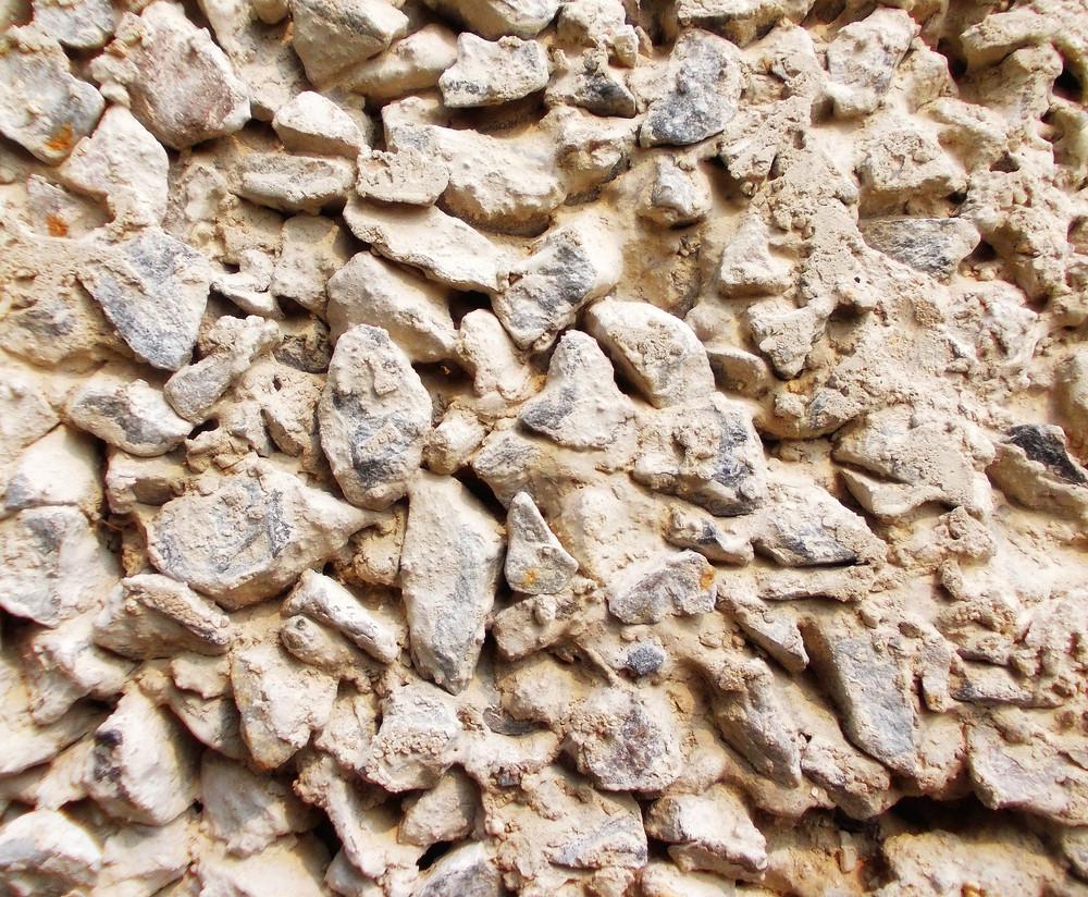Concrete Surface 23