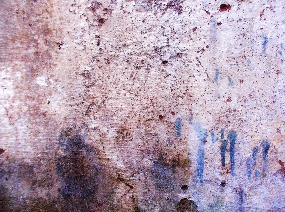 Concrete Surface 29
