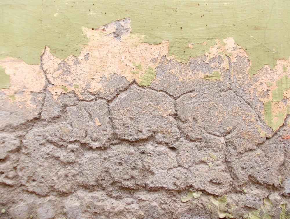 Concrete Surface 38