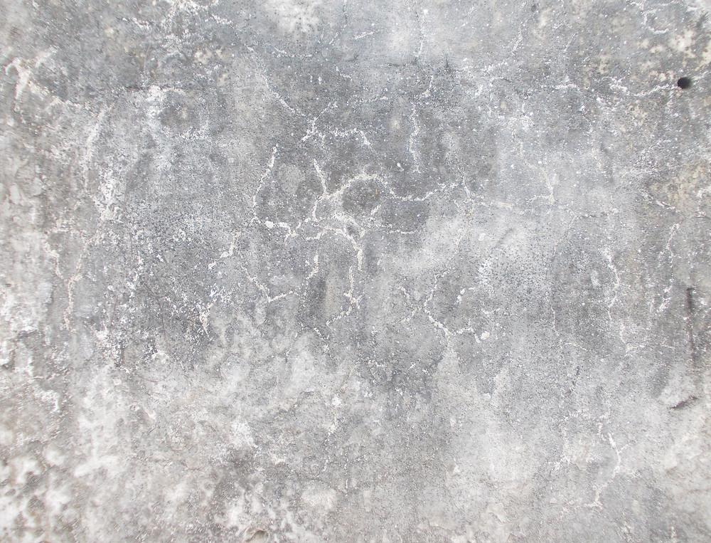 Concrete Surface 45