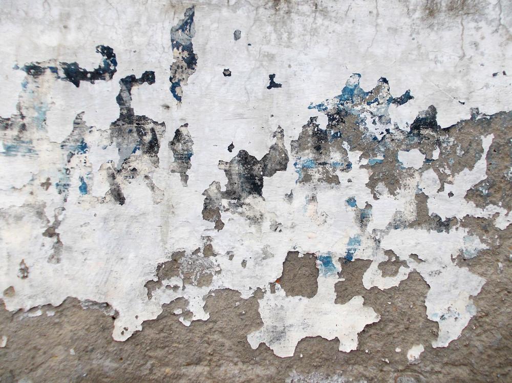 Concrete Surface 48