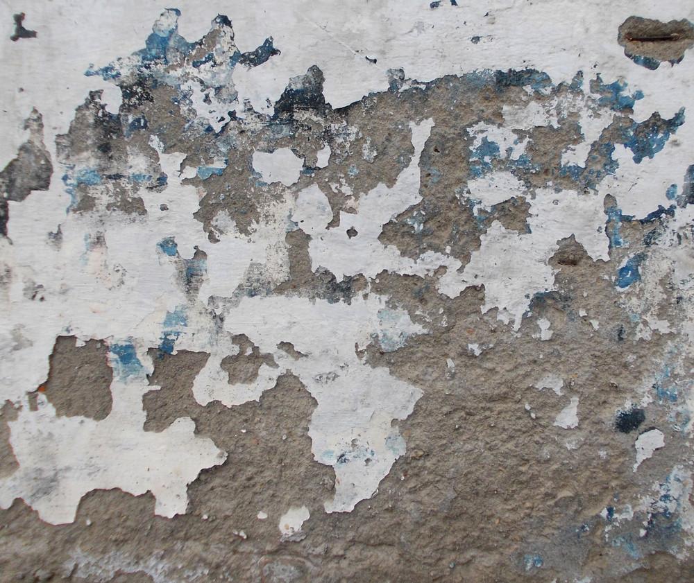 Concrete Surface 49