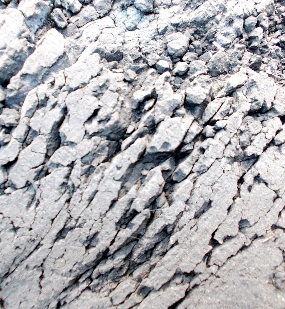 Concrete Surface 54