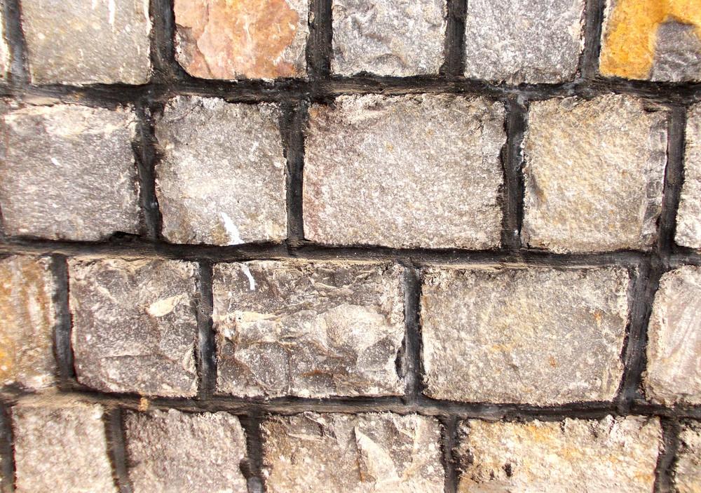 Concrete Surface 58